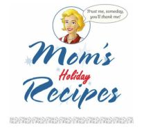 moms-recipes-cover